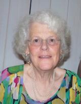 Cherry Ann Knott
